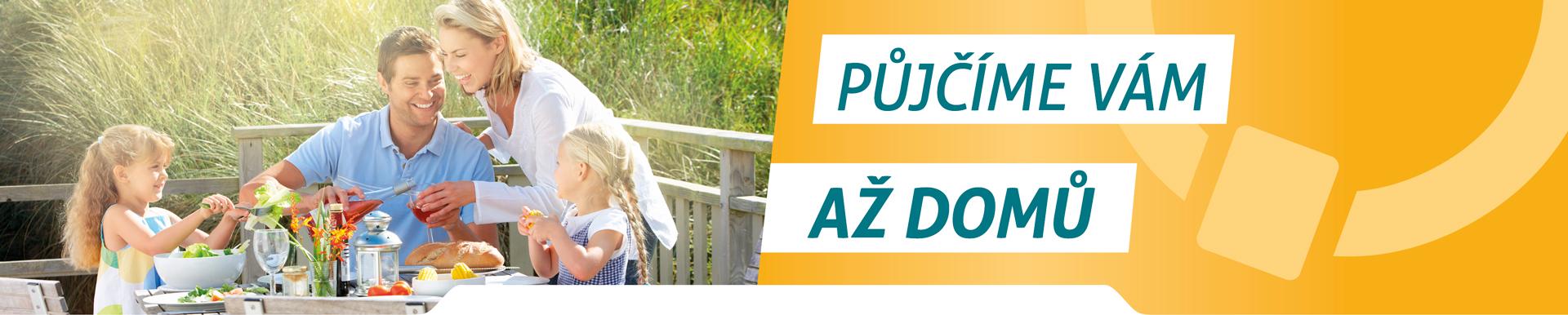 web-banner_1920x385pxrodinka.jpg